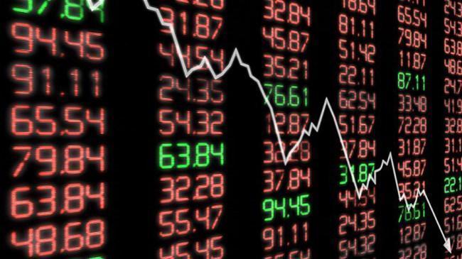 Sıcak gelişmeler borsayı da vurdu | Borsa Haberleri