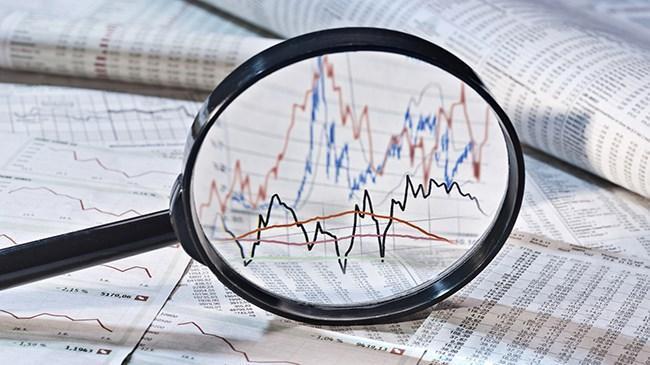 Merkez Bankası mart ayı beklenti anketi açıklandı | Piyasa Haberleri