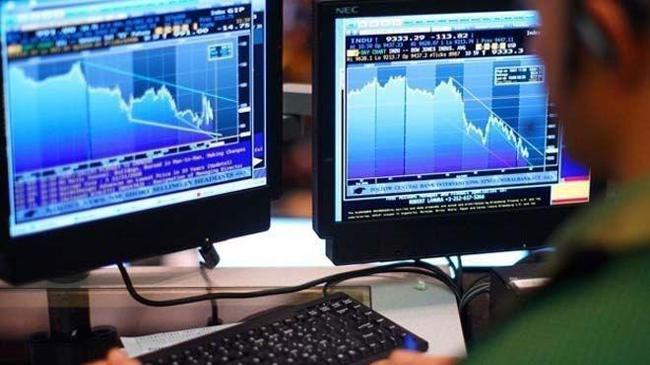 Piyasalar bu verileri takip edecek   Piyasa Haberleri