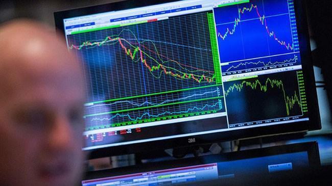 Piyasalar Fed'i takip edecek! İşte beklenti | Piyasa Haberleri