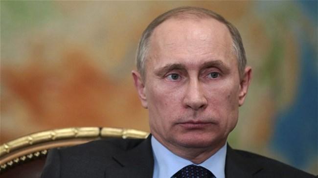 Putin, Türk firmasının yer aldığı dev projeyi açtı | Ekonomi Haberleri