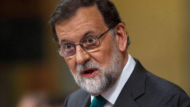 İspanyol hükümeti düştü | Ekonomi Haberleri