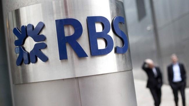 Dev banka İngiltere'de 54 şubesini kapatacak | Ekonomi Haberleri