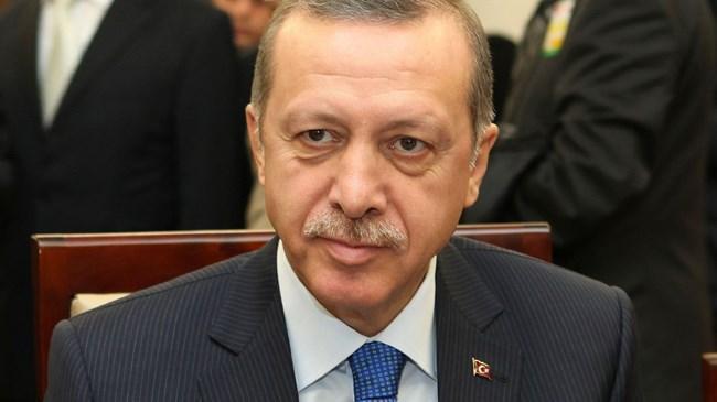 Cumhurbaşkanı Erdoğan'dan 'erken seçim' açıklaması | Politika Haberleri