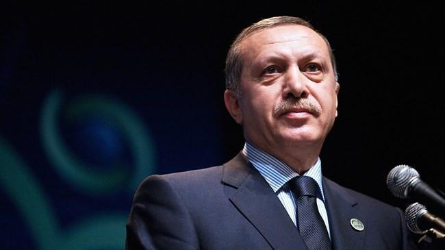 Erdoğan: Faize müdahale edeceğiz   Ekonomi Haberleri