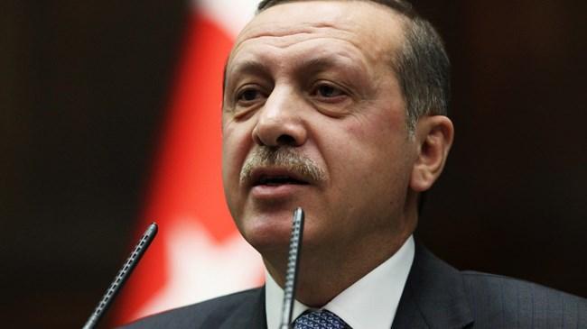 Cumhurbaşkanı Erdoğan ABD'li yatırımcılarla görüşecek | Ekonomi Haberleri