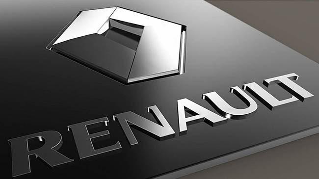 Otomobil pazarının lideri Renault | Ekonomi Haberleri