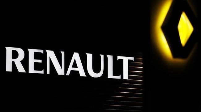Renault'dan Fiat-Chrysler'in kararına yönelik açıklama | Ekonomi Haberleri