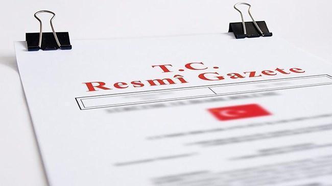 Ocakta 456 firmaya dahilde işleme izin belgesi verildi | Ekonomi Haberleri