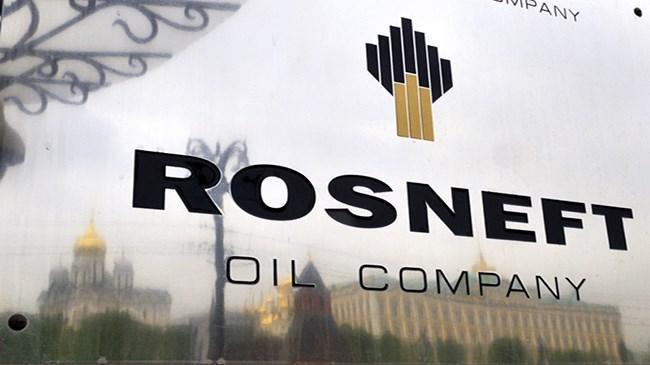 Rus petrol devinin karı yüzde 29 arttı | Emtia Haberleri