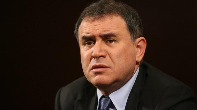 Dünyaca ünlü ekonomistten 'Türkiye' değerlendirmesi  | Ekonomi Haberleri