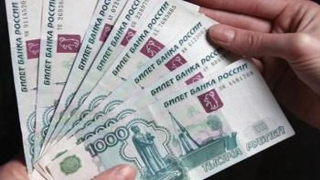 Rus rublesindeki düşüş devam ediyor   Genel Haberler