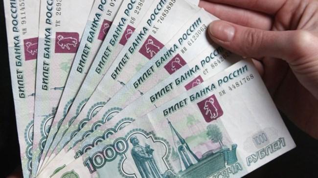 Rus ekonomisinde büyüme hız kazandı | Ekonomi Haberleri