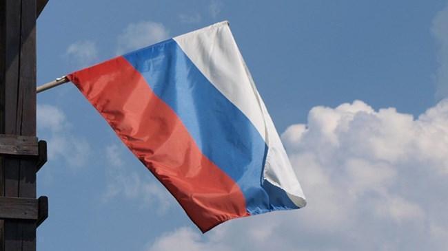 Rusya'nın sanayi üretimi yüzde 2.1 arttı | Ekonomi Haberleri