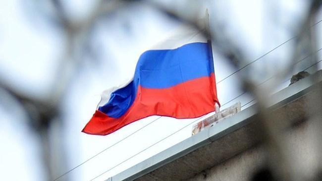 Yaptırımların ardından Rusya'dan dolar hamlesi | Piyasa Haberleri