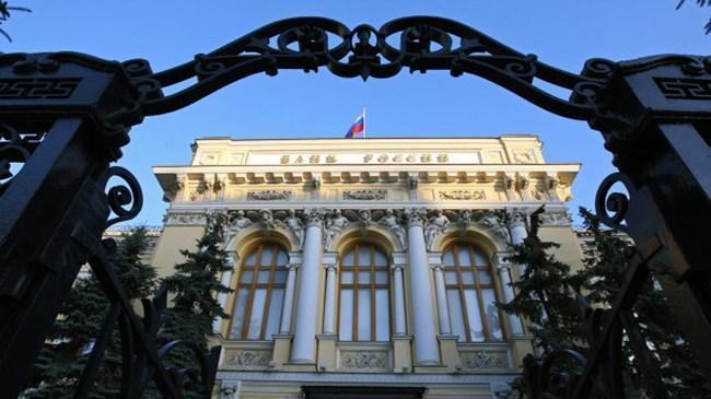 Rusya Merkez Bankası 27 ay sonra faiz artırdı | Ekonomi Haberleri