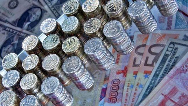 Rusya piyasalarında kayıplar artıyor | Borsa Haberleri