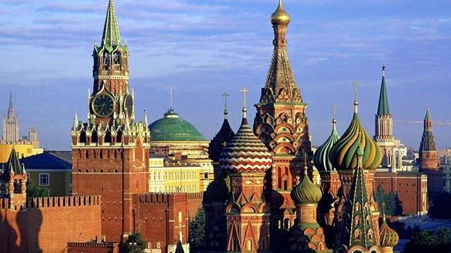 Rus yetkili uyardı: En zorlu dönem yeni başlıyor | Ekonomi Haberleri