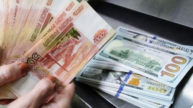 Rusya'da kayıplar hız kesmiyor | Piyasa Haberleri