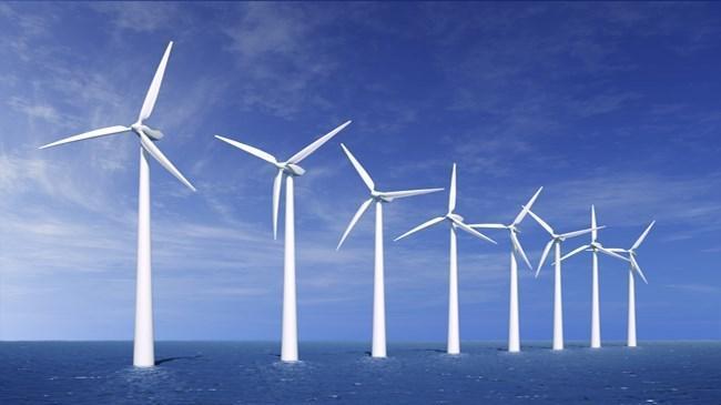 Rüzgar YEKA ihalesinin tarihi belli oldu | Ekonomi Haberleri