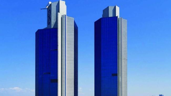 Sabancı Holding üçüncü çeyrek kârını açıkladı | Ekonomi Haberleri