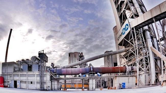 Sabancı 3 çimento fabrikasını satıyor | Ekonomi Haberleri