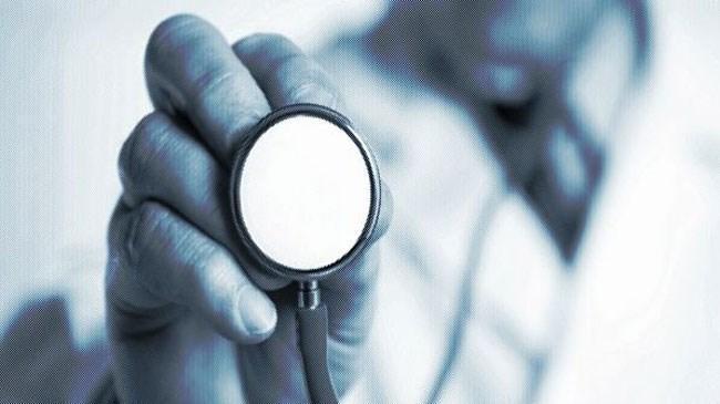 500 liraya özel sağlık olur mu? | Ekonomi Haberleri