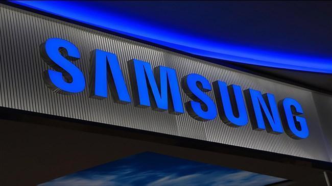Samsung'un karı beklentilerin üzerinde geldi | Ekonomi Haberleri