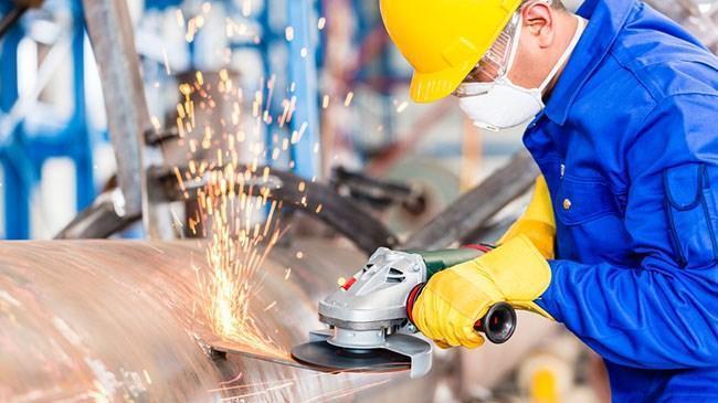 Avrupa Birliği'nde sanayi üretimi yükseldi | Ekonomi Haberleri