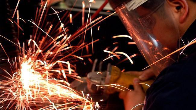 2 aylık ihracatın yüzde 10'u 'sanayinin merkez üssü'nden | Ekonomi Haberleri