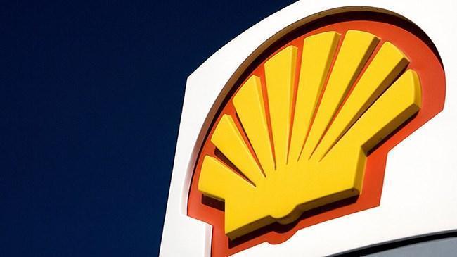 Shell'in varlık değeri 22 milyar dolar azalabilir | Ekonomi Haberleri