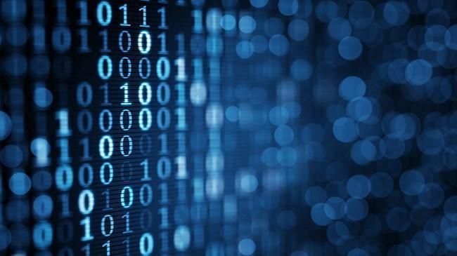 Siber riskler artıyor | Ekonomi Haberleri
