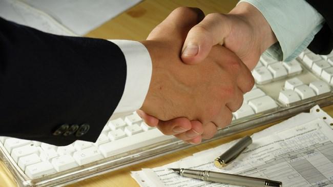 Sigorta şirketleri 29.1 milyar TL tazminat üstlendi   Ekonomi Haberleri
