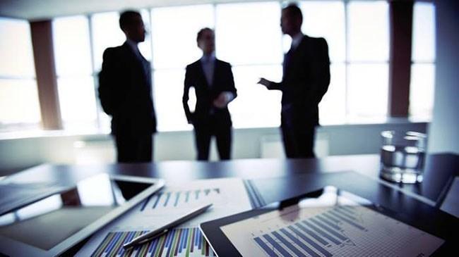Almanya'da şirket iflasları arttı | Ekonomi Haberleri