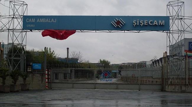 Şişecam İtalya'da ikinci tesisi açtı | Ekonomi Haberleri