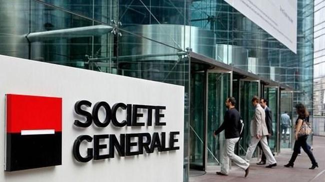 Suudi Arabistan tahvil için iki dev bankayla anlaştı   Ekonomi Haberleri
