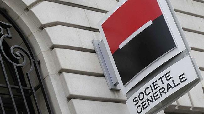 Societe Generale 600 şubesini kapatıyor | Ekonomi Haberleri