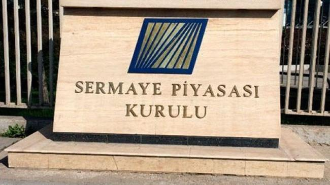 SPK'dan Ziraat Bankası ve Vakıfbank'a onay | Ekonomi Haberleri