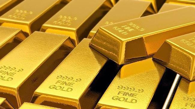 Gram altın fiyatları ne kadar? Çeyrek altın fiyatları ne kadar? Altın yorum, 26 Ekim altın fiyatları