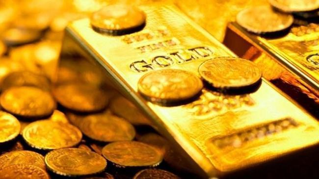 Altın fiyatları ne kadar oldu? En güncel altın fiyatları ( 20 Şubat 2019 Çeyrek altın fiyatları )