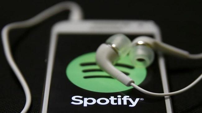 Spotify halka arz ediliyor | Ekonomi Haberleri