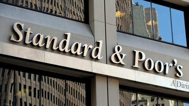 S&P'den Çin için büyüme öngörüsü | Ekonomi Haberleri