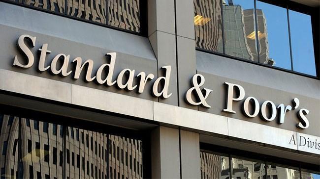 S&P, Endonezya'nın kredi notunu teyit etti  | Ekonomi Haberleri