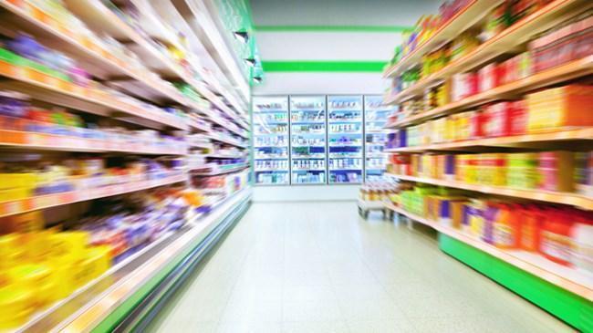 Avrupa Birliği'nde perakende satışlar arttı | Ekonomi Haberleri