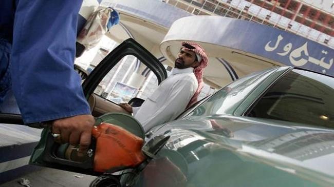Suudi Arabistan`da benzine büyük zam   Ekonomi Haberleri