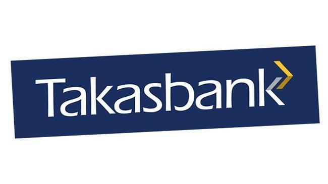 Takasbank Altın Transfer Sistemi'ni hizmete sundu | Ekonomi Haberleri