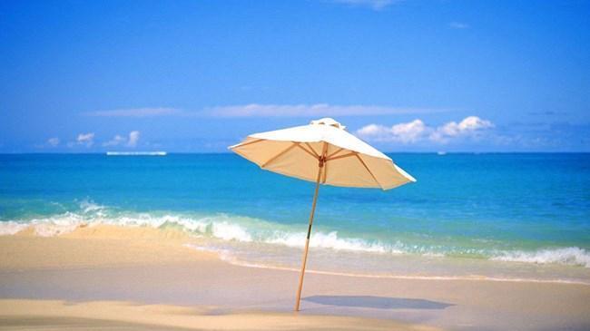 Turizm sektöründe toparlanma sinyali | Ekonomi Haberleri