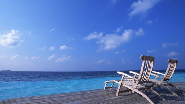 Küresel turizmin kaybı 1.2 trilyon doları bulabilir | Ekonomi Haberleri