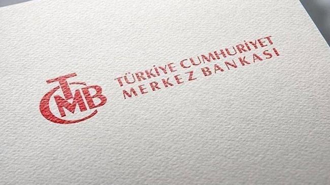 Merkez Bankası repo ihalesi tamamlandı | Piyasa Haberleri
