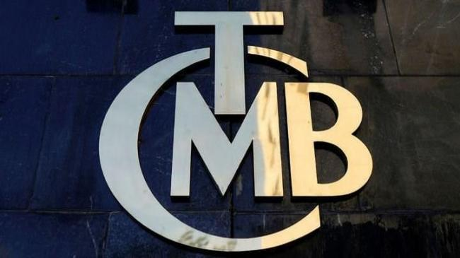 Merkez Bankası faiz kararını açıkladı | Ekonomi Haberleri